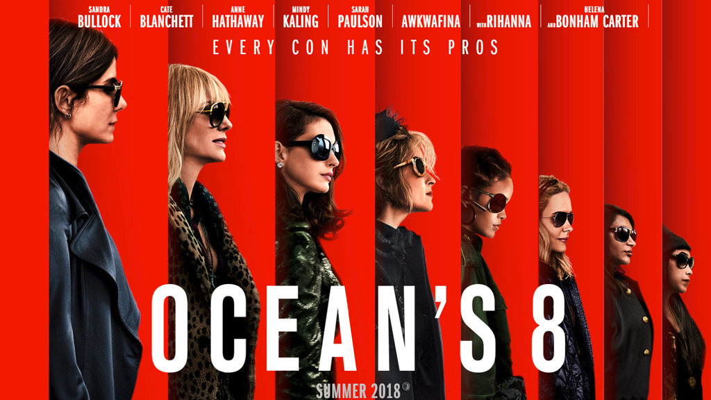oceans8_trailer_feature.jpg