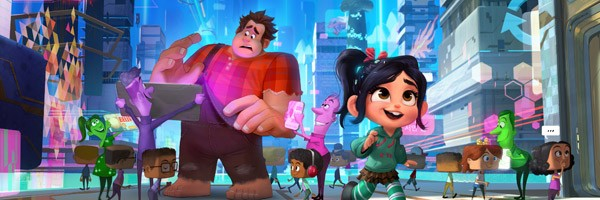 ralph-breaks-the-internet-wreck-it-ralph-2-slice-600x200